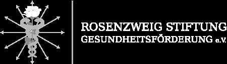 Logo_Rosenzweig_Stiftung_e.v._weiss